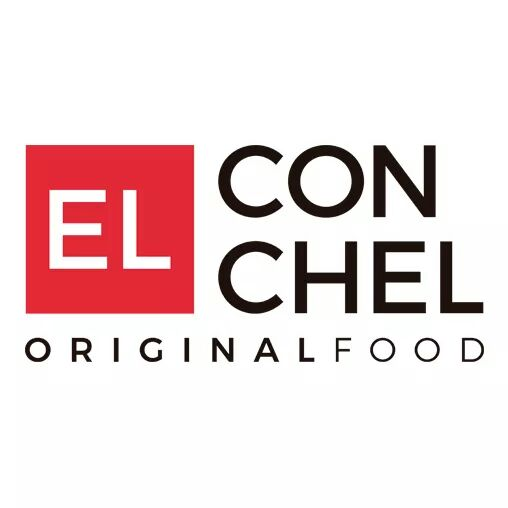 El Conchel Original Food, S.A.